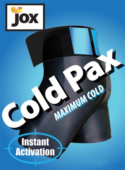 Jox Cold Pax