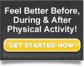 Feel Better Before, During & After Physical Activity